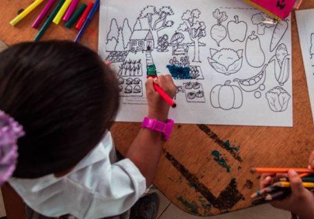 Coronavírus: Como passar a quarentena com as crianças?