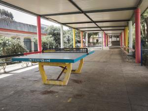 Escola E.B. 2,3 Mário de Sá Carneiro, em Camarate
