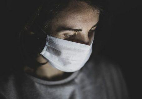 Coronavírus e violência de género: uma combinação perigosa