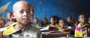 Direito à educação e impacto da COVID-19