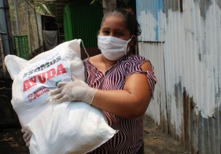 COVID-19 e vulnerabilidades: quem sofre mais com a pandemia?