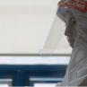 A Saúde Mental no Equador após a pandemia