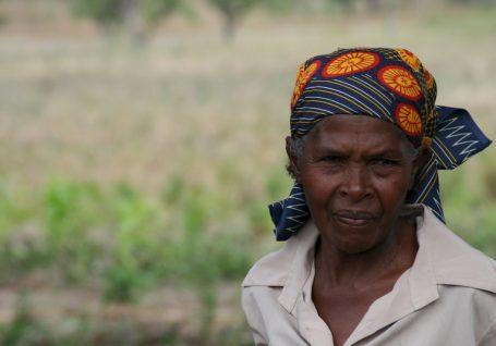 Ajuda em Ação e VIDA: juntas pela resiliência ambiental e alimentar em Moçambique