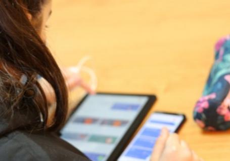 Como a tecnologia está a transformar a educação?