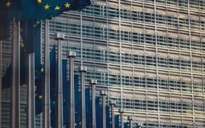 Cooperação para o desenvolvimento na União Europeia: onde estamos e para onde vamos?
