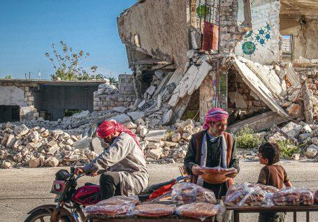 ##Há um retrocesso na luta contra a fome, alerta Índice…##14-10-2021##0
